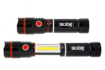 6156-nebo-slyde-led-flashlight-profile