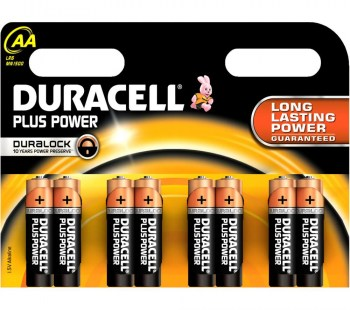 duracell-8aa