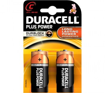 duracell-c