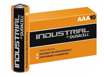duracell-ind-aaa