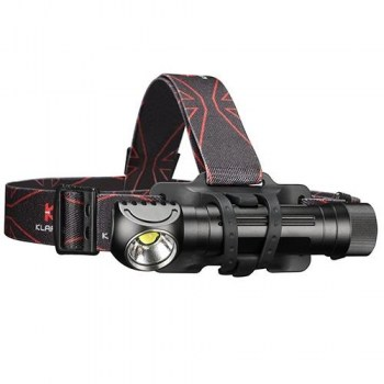 klarus-ha2c-rechargeable-headlamp-and-angle-light-1