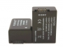 panasonic-dmw-bmb9e-battery-7.4v-895mah--30gr