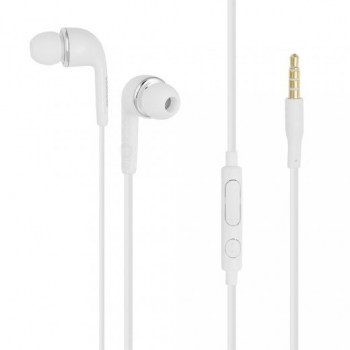 samsung-galaxy-s5-3.5mm-hands-free-stereo-headset-eo-eg900bw-white-main-view