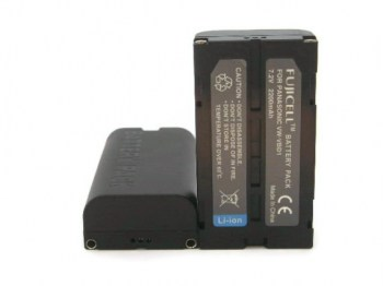 vw-vbd1-for-panasonic-7.2-2200mah-fc-dcdv-vbd1--100gr2
